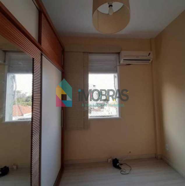 9 - Excelente sala quarto Catete!!! - BOAP10610 - 9
