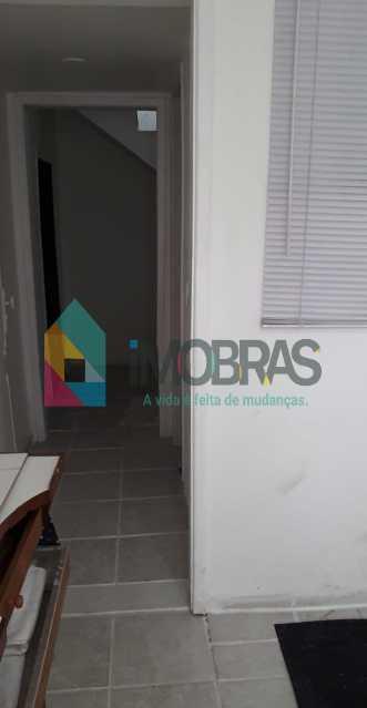 acd12ba9-344a-4427-b70b-65499a - ÓTIMA CASA DE RUA PARA VÁRIOS TIPOS DE NEGÓCIOS EM BOTAFOGO!!! - BOCA30027 - 9