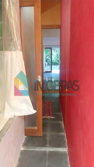 4 - Excelente 2 quartos Santa Teresa - BOAP21084 - 5