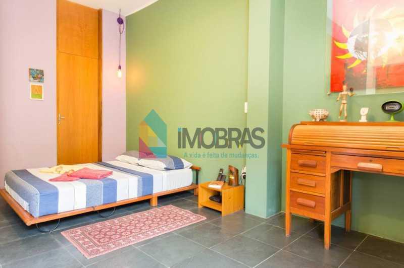 29 - Excelente 2 quartos Santa Teresa - BOAP21084 - 6