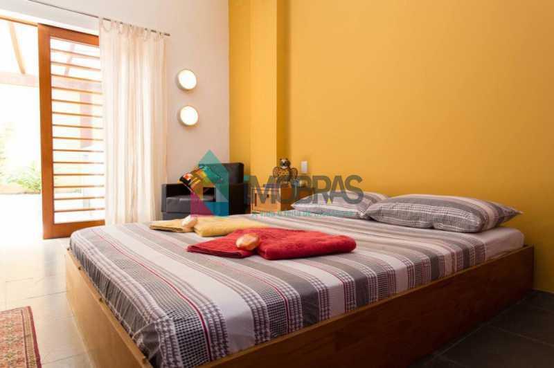 20 - Excelente 2 quartos Santa Teresa - BOAP21084 - 13