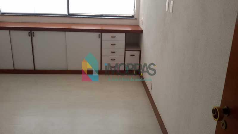 ff398462-342e-4d72-9b83-893f23 - Sala Comercial 40m² para alugar Barra da Tijuca, Rio de Janeiro - R$ 1.350 - BOSL00113 - 4
