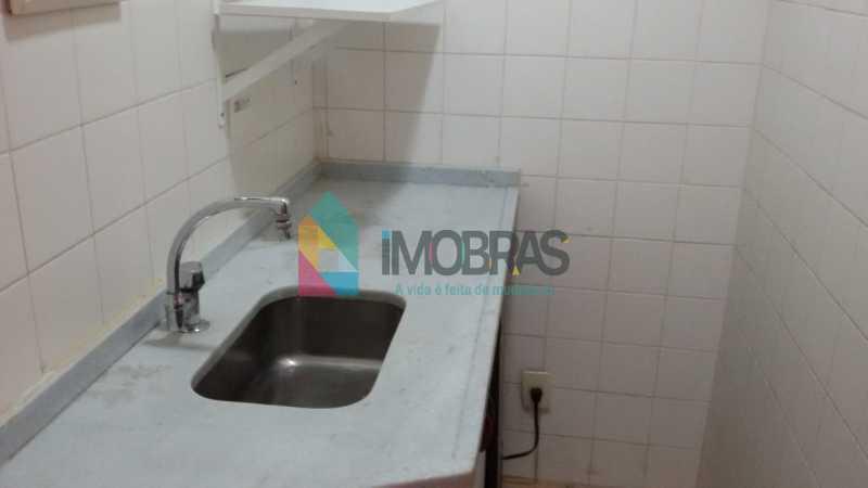 b4e18a50-6bc6-4383-9f57-b83da3 - Sala Comercial 40m² para alugar Barra da Tijuca, Rio de Janeiro - R$ 1.350 - BOSL00113 - 10