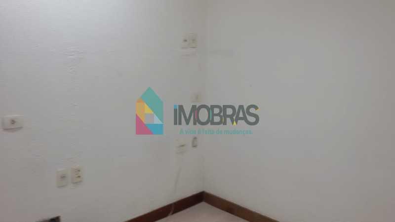 39706b35-8e94-4ddd-b1d6-291a0a - Sala Comercial 40m² para alugar Barra da Tijuca, Rio de Janeiro - R$ 1.350 - BOSL00113 - 11