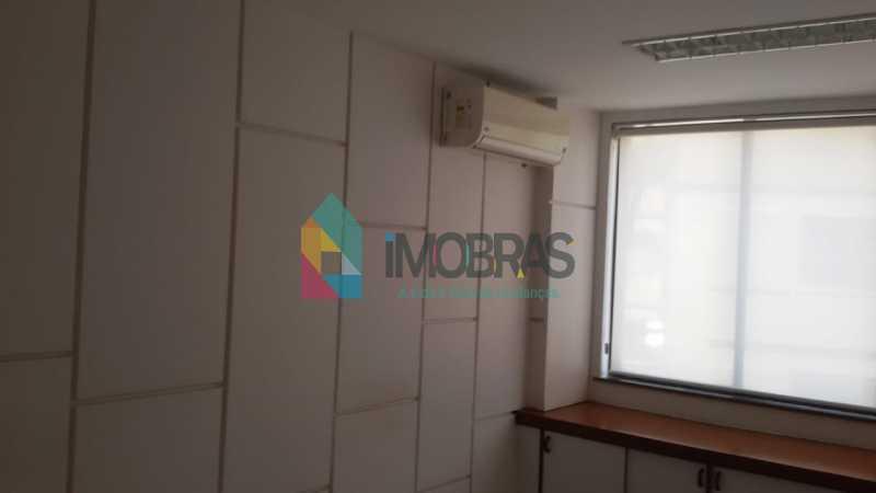 6a58412b-2ce6-4b86-a22d-31020a - Sala Comercial 40m² para alugar Barra da Tijuca, Rio de Janeiro - R$ 1.350 - BOSL00113 - 7