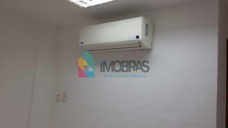 2cf10c79-62ad-40c9-8aea-03fc6e - Sala Comercial 40m² para alugar Barra da Tijuca, Rio de Janeiro - R$ 1.350 - BOSL00113 - 13