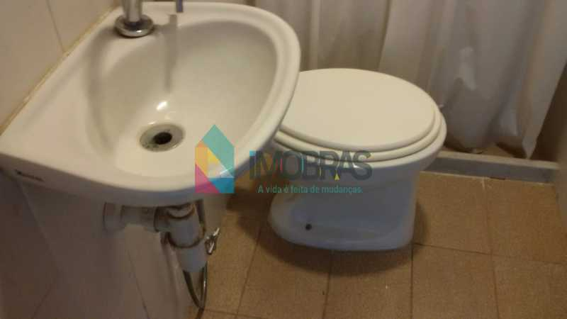 1c208efb-aa5e-4a96-8dbc-958075 - Sala Comercial 40m² para alugar Barra da Tijuca, Rio de Janeiro - R$ 1.350 - BOSL00113 - 14