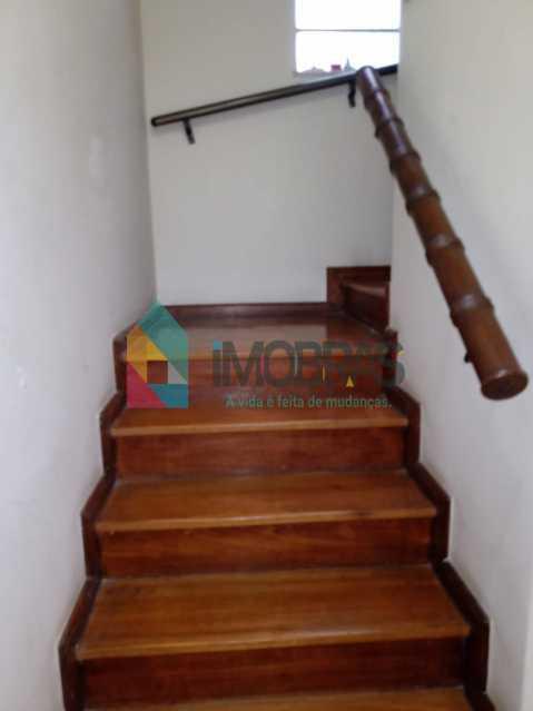fil8. - Casa 5 quartos à venda Laranjeiras, IMOBRAS RJ - R$ 1.900.000 - BOCA50010 - 10