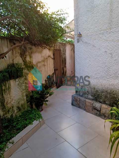 fil14. - Casa 5 quartos à venda Laranjeiras, IMOBRAS RJ - R$ 1.900.000 - BOCA50010 - 22