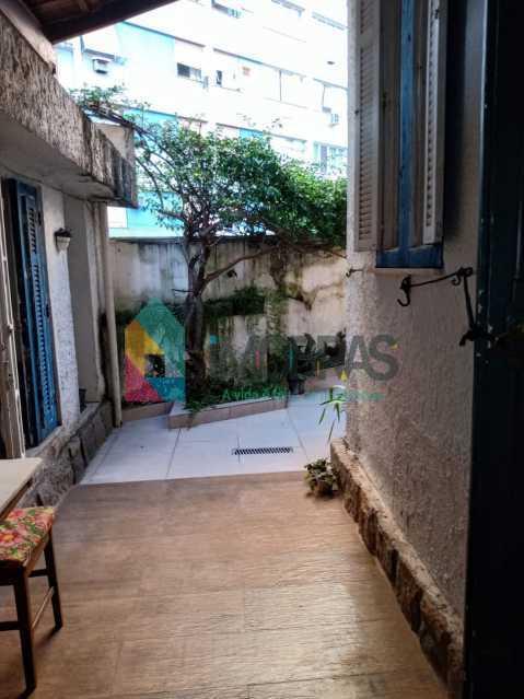 fil15. - Casa 5 quartos à venda Laranjeiras, IMOBRAS RJ - R$ 1.900.000 - BOCA50010 - 8