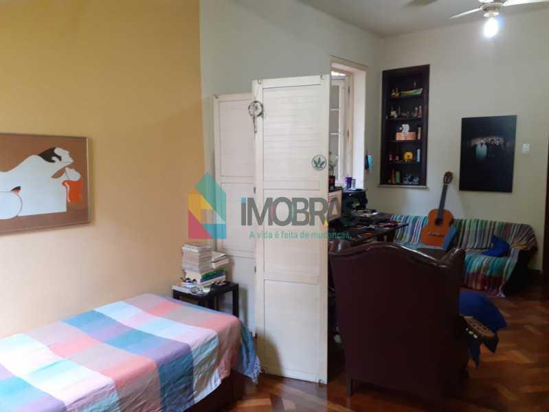fil20. - Casa 5 quartos à venda Laranjeiras, IMOBRAS RJ - R$ 1.900.000 - BOCA50010 - 14
