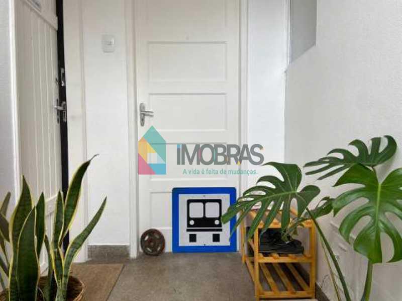 17 - Apartamento à venda Rua Marquês de Sabará,Jardim Botânico, IMOBRAS RJ - R$ 1.210.000 - CPAP21170 - 13