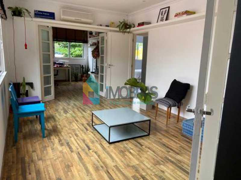 j - Apartamento à venda Rua Marquês de Sabará,Jardim Botânico, IMOBRAS RJ - R$ 1.210.000 - CPAP21170 - 15