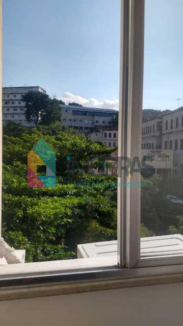 10 - Excelente quarto sala reformado no Flamengo! - BOAP10615 - 3