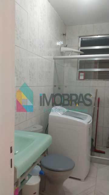 3 - Excelente quarto sala reformado no Flamengo! - BOAP10615 - 20