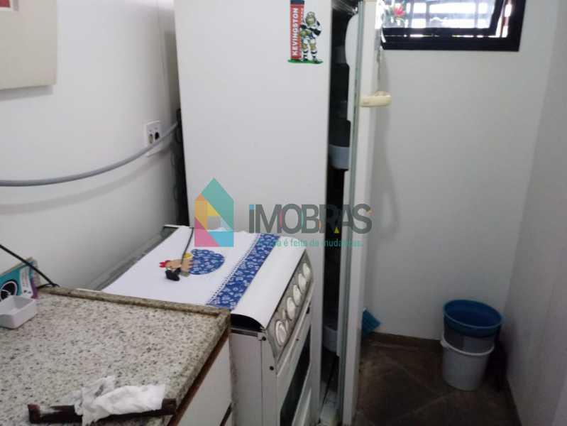 12a32460-0eac-4070-abf4-a96f53 - Flat 1 quarto à venda Copacabana, IMOBRAS RJ - R$ 730.000 - CPFL10066 - 19