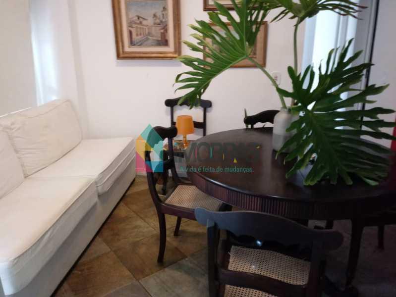 091c0136-7f19-4bfe-ad17-1ad743 - Flat 1 quarto à venda Copacabana, IMOBRAS RJ - R$ 730.000 - CPFL10066 - 8