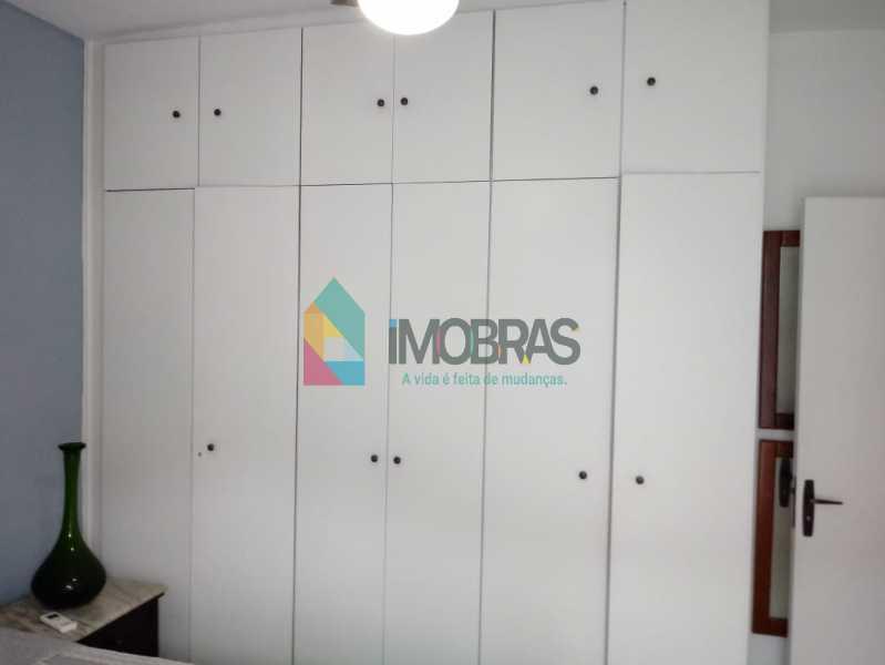 537df2de-ce16-4352-a7d1-6e70e7 - Flat 1 quarto à venda Copacabana, IMOBRAS RJ - R$ 730.000 - CPFL10066 - 14