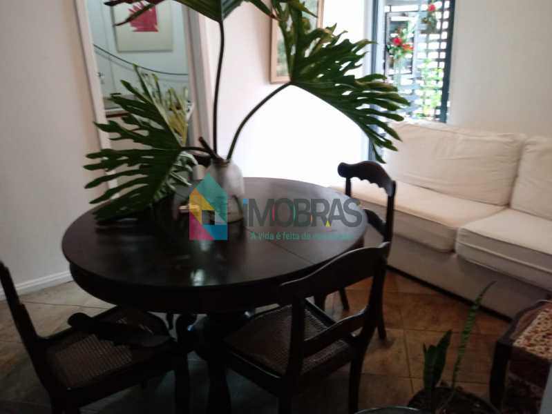 553eb336-5a74-41ee-a9d1-cba67d - Flat 1 quarto à venda Copacabana, IMOBRAS RJ - R$ 730.000 - CPFL10066 - 11