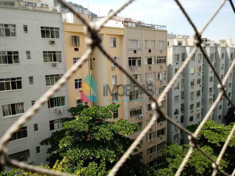 6839de83-6ca1-4bed-a7c6-8cab2e - Flat 1 quarto à venda Copacabana, IMOBRAS RJ - R$ 730.000 - CPFL10066 - 21