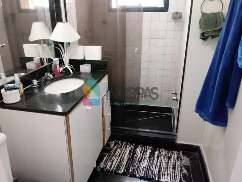 8698bad7-5d63-48fe-851f-f9bbe8 - Flat 1 quarto à venda Copacabana, IMOBRAS RJ - R$ 730.000 - CPFL10066 - 16