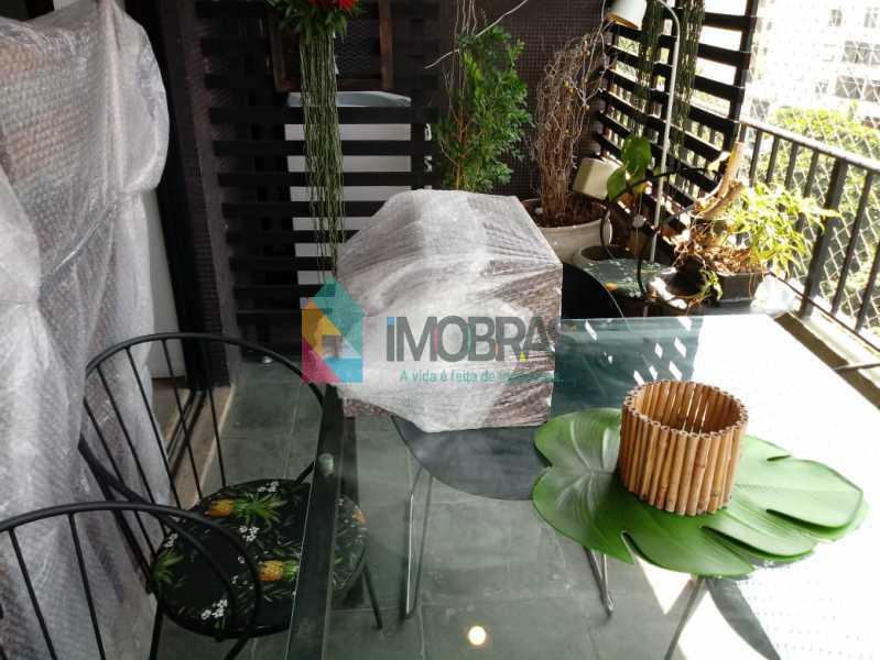 673714d1-2479-4496-a082-da45ff - Flat 1 quarto à venda Copacabana, IMOBRAS RJ - R$ 730.000 - CPFL10066 - 7