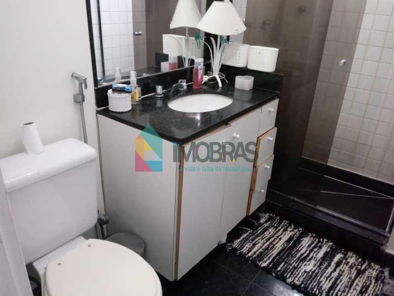 c09a59f7-398c-4fa7-9188-40c7db - Flat 1 quarto à venda Copacabana, IMOBRAS RJ - R$ 730.000 - CPFL10066 - 17