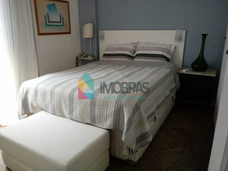 d2f9b1fe-ff04-446d-b62f-9cd43e - Flat 1 quarto à venda Copacabana, IMOBRAS RJ - R$ 730.000 - CPFL10066 - 15