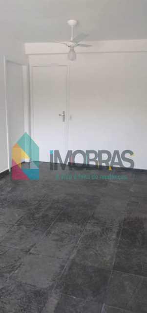 1 - Apartamento 3 quartos à venda Pechincha, Rio de Janeiro - R$ 280.000 - BOAP30824 - 1