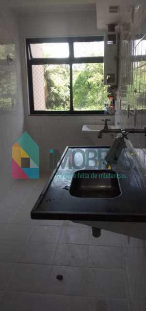 2 - Apartamento 3 quartos à venda Pechincha, Rio de Janeiro - R$ 280.000 - BOAP30824 - 3