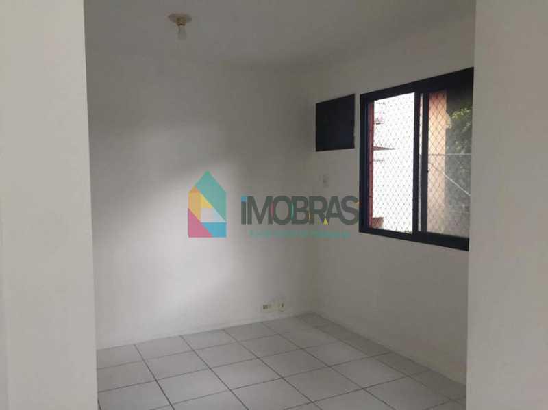 3 - Apartamento 3 quartos à venda Pechincha, Rio de Janeiro - R$ 280.000 - BOAP30824 - 4