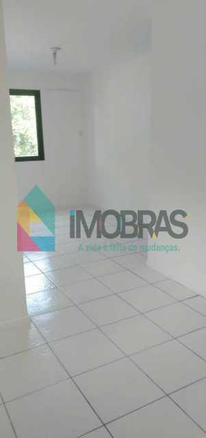 4 - Apartamento 3 quartos à venda Pechincha, Rio de Janeiro - R$ 280.000 - BOAP30824 - 5