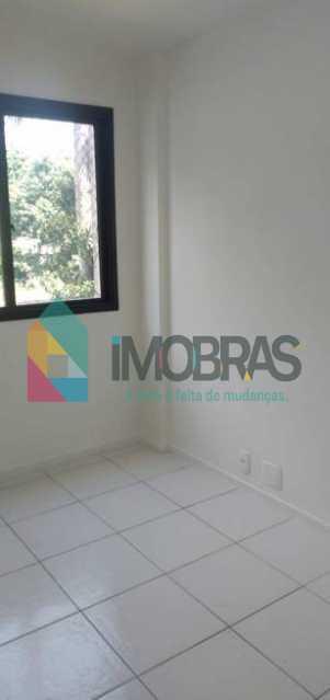 5 - Apartamento 3 quartos à venda Pechincha, Rio de Janeiro - R$ 280.000 - BOAP30824 - 6