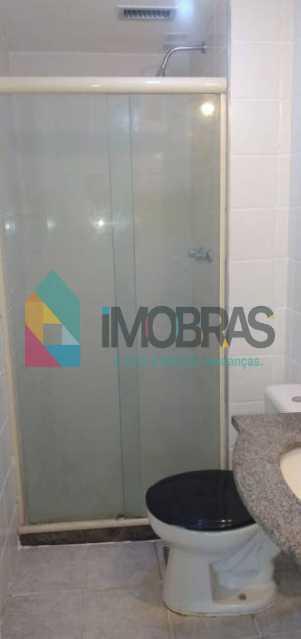 6 - Apartamento 3 quartos à venda Pechincha, Rio de Janeiro - R$ 280.000 - BOAP30824 - 7
