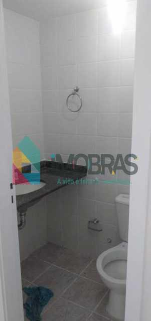 7 - Apartamento 3 quartos à venda Pechincha, Rio de Janeiro - R$ 280.000 - BOAP30824 - 8