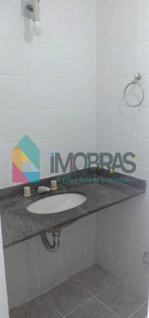 8 - Apartamento 3 quartos à venda Pechincha, Rio de Janeiro - R$ 280.000 - BOAP30824 - 9