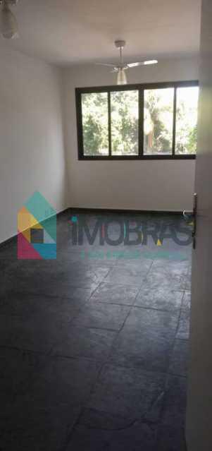 9 - Apartamento 3 quartos à venda Pechincha, Rio de Janeiro - R$ 280.000 - BOAP30824 - 10