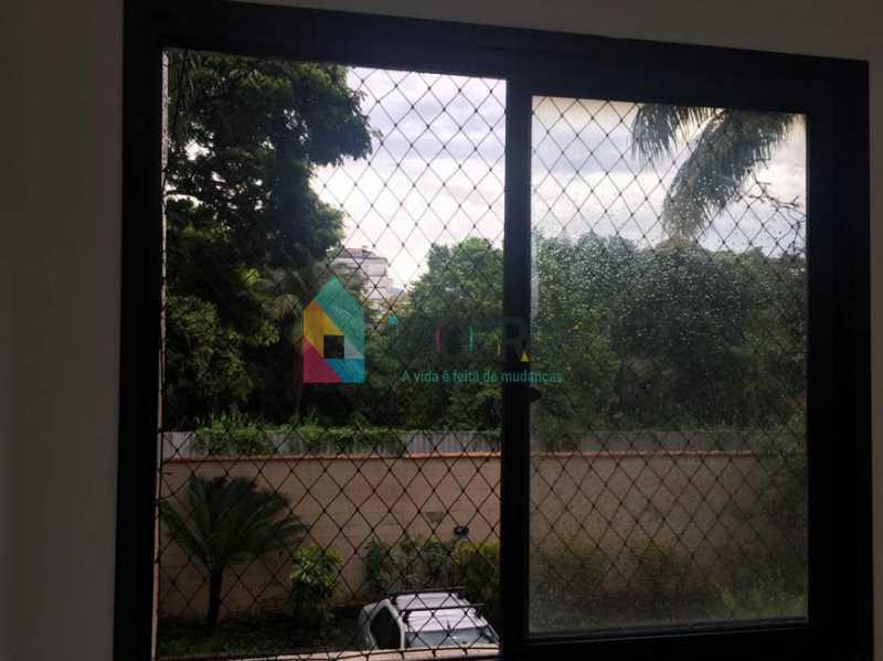 10 - Apartamento 3 quartos à venda Pechincha, Rio de Janeiro - R$ 280.000 - BOAP30824 - 11
