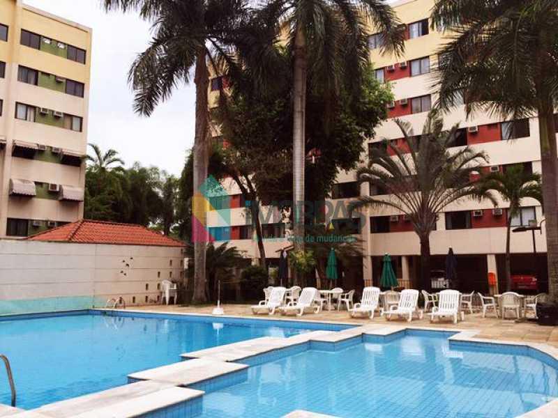 11 - Apartamento 3 quartos à venda Pechincha, Rio de Janeiro - R$ 280.000 - BOAP30824 - 12