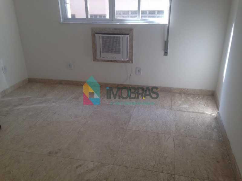 6018a680-7132-4236-818d-5190b5 - Kitnet/Conjugado 34m² para venda e aluguel Rua Constante Ramos,Copacabana, IMOBRAS RJ - R$ 460.000 - CPKI10192 - 3