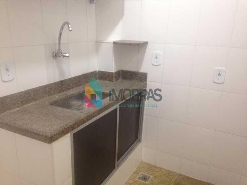b2058698-26f4-4a9f-a9ff-2e2263 - Kitnet/Conjugado 34m² para venda e aluguel Rua Constante Ramos,Copacabana, IMOBRAS RJ - R$ 460.000 - CPKI10192 - 10