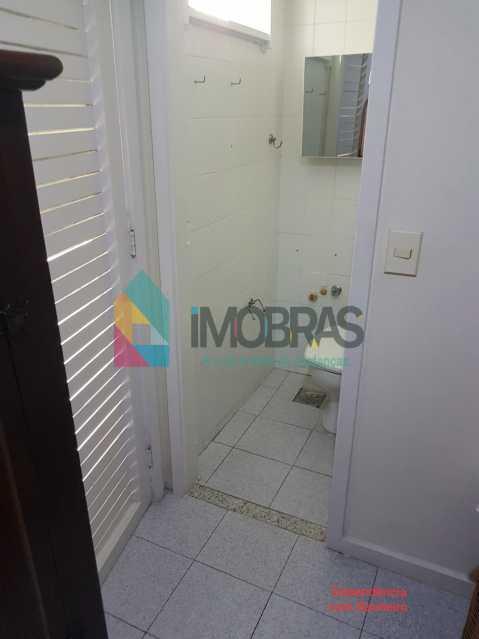 ab38b2e2-0392-41e9-b257-916f29 - Cobertura 3 quartos à venda Humaitá, IMOBRAS RJ - R$ 2.730.000 - CPCO30063 - 25