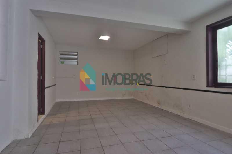 EB 5 - Casa Comercial 203m² para alugar Copacabana, IMOBRAS RJ - R$ 13.000 - CPCC80001 - 6