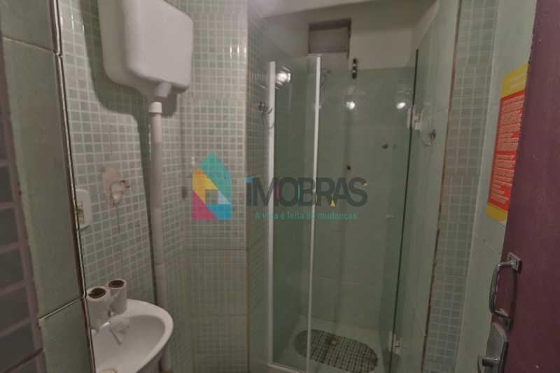 EB 10 - Casa Comercial 203m² para alugar Copacabana, IMOBRAS RJ - R$ 13.000 - CPCC80001 - 11