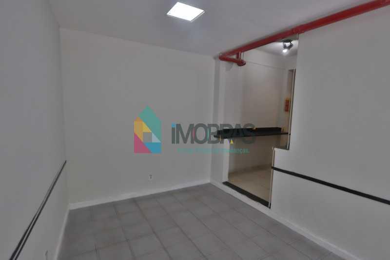 EB 11 - Casa Comercial 203m² para alugar Copacabana, IMOBRAS RJ - R$ 13.000 - CPCC80001 - 12