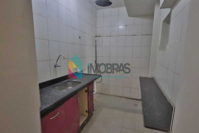 EB 14 - Casa Comercial 203m² para alugar Copacabana, IMOBRAS RJ - R$ 13.000 - CPCC80001 - 15