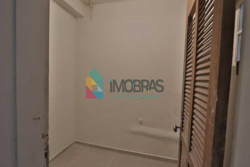 EB 15 - Casa Comercial 203m² para alugar Copacabana, IMOBRAS RJ - R$ 13.000 - CPCC80001 - 17