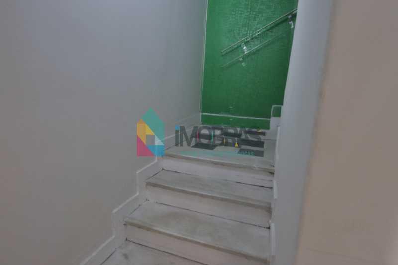 EB 18 - Casa Comercial 203m² para alugar Copacabana, IMOBRAS RJ - R$ 13.000 - CPCC80001 - 19