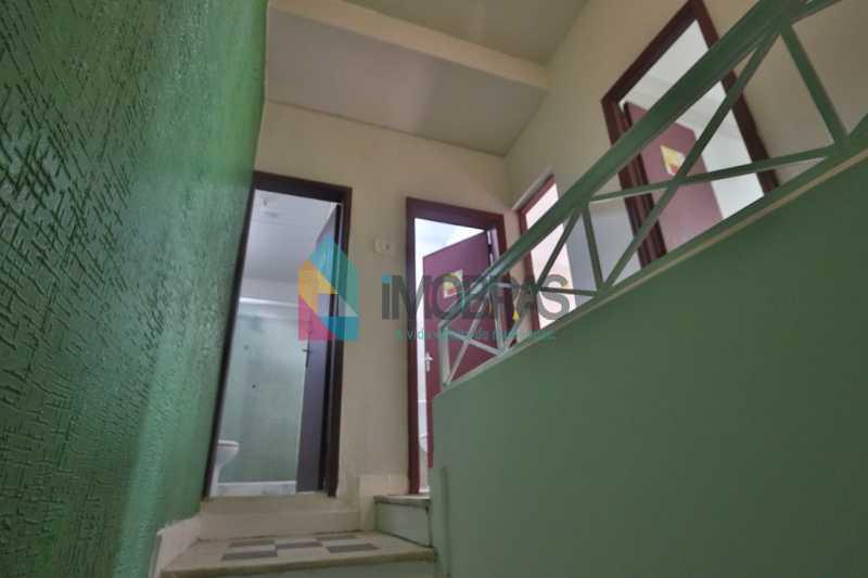 EB 19 - Casa Comercial 203m² para alugar Copacabana, IMOBRAS RJ - R$ 13.000 - CPCC80001 - 20