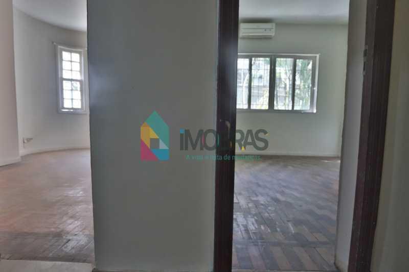 EB 20 - Casa Comercial 203m² para alugar Copacabana, IMOBRAS RJ - R$ 13.000 - CPCC80001 - 21